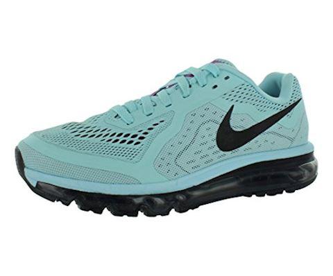 Nike Air Force 1'07 Premium LX Women's Shoe - Olive Image 13