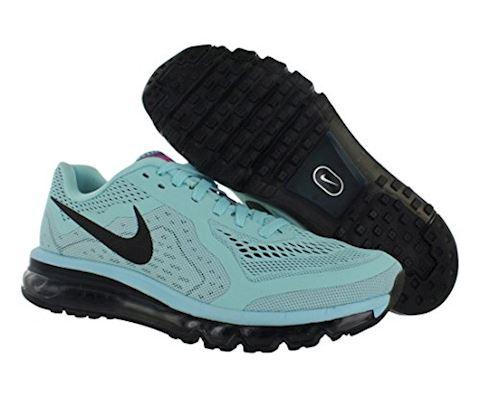 Nike Air Force 1'07 Premium LX Women's Shoe - Olive Image 14
