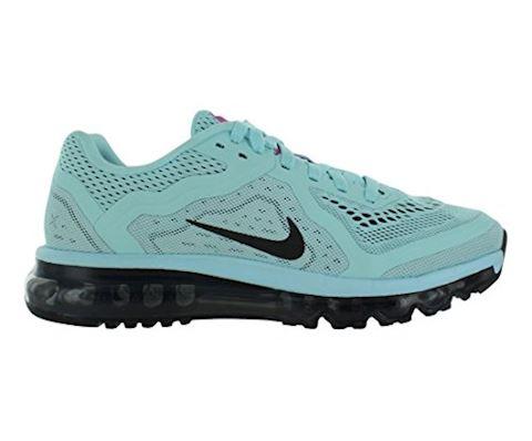 Nike Air Force 1'07 Premium LX Women's Shoe - Olive Image 15