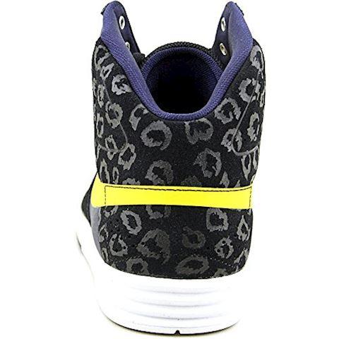 Nike Air Force 1'07 Premium LX Women's Shoe - Olive Image 3