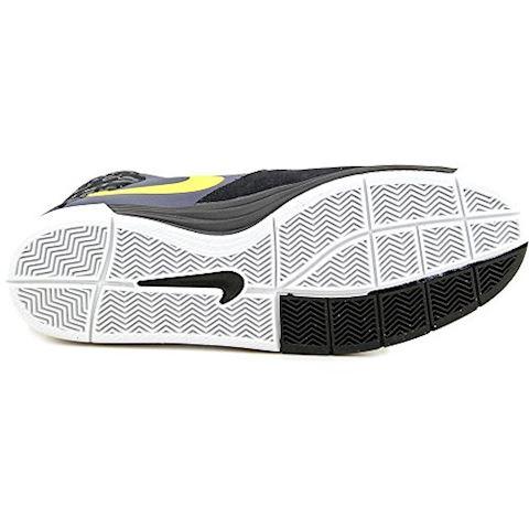 Nike Air Force 1'07 Premium LX Women's Shoe - Olive Image 5