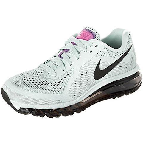 Nike Air Force 1'07 Premium LX Women's Shoe - Olive Image 6