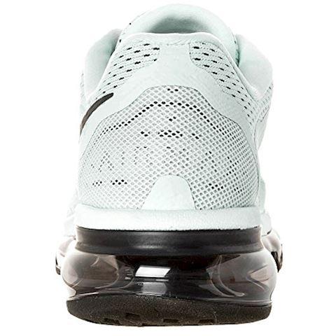 Nike Air Force 1'07 Premium LX Women's Shoe - Olive Image 7