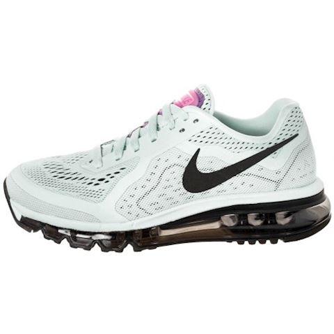 Nike Air Force 1'07 Premium LX Women's Shoe - Olive Image 10