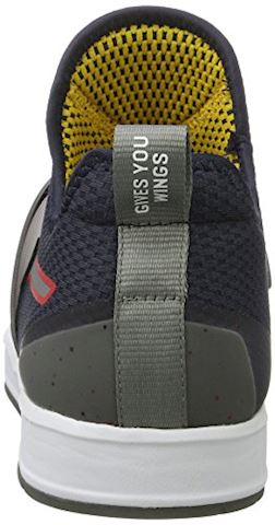 Puma Red Bull Racing WSSP Booty Trainers Image 2