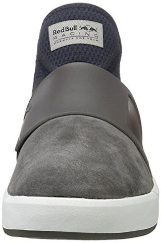 Puma Red Bull Racing WSSP Booty Trainers Image 4