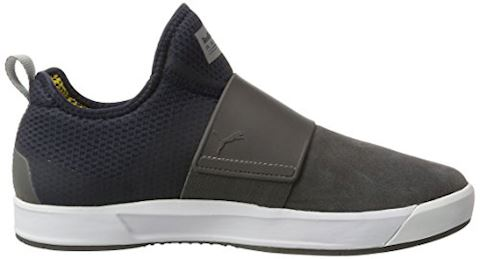 Puma Red Bull Racing WSSP Booty Trainers Image 6