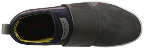 Puma Red Bull Racing WSSP Booty Trainers Image 7