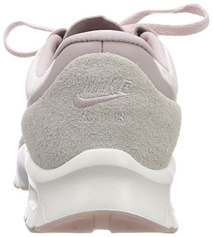 Nike Air Max Jewell LX Women's Shoe - Pink Image 2