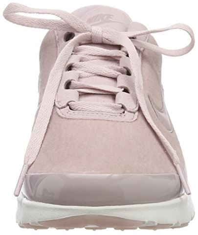 Nike Air Max Jewell LX Women's Shoe - Pink Image 4