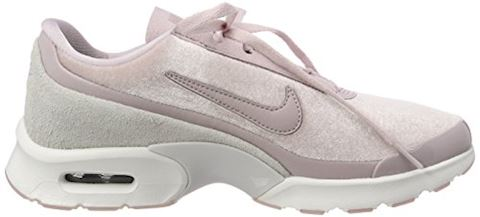 Nike Air Max Jewell LX Women's Shoe - Pink Image 6
