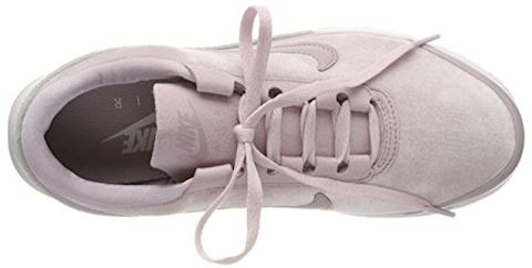Nike Air Max Jewell LX Women's Shoe - Pink Image 7