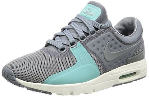Nike Air Max Zero - Women Shoes Image