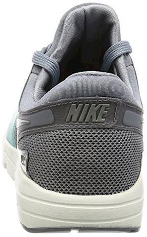Nike Air Max Zero - Women Shoes Image 2