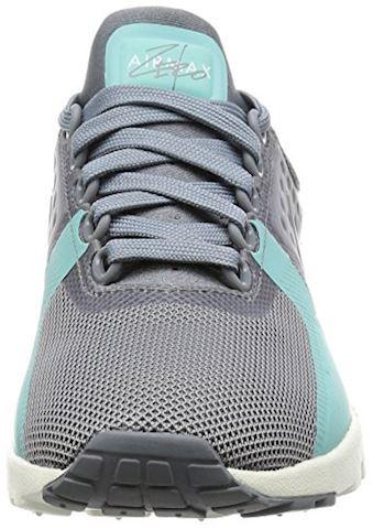 Nike Air Max Zero - Women Shoes Image 4