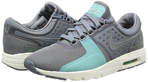 Nike Air Max Zero - Women Shoes Image 5