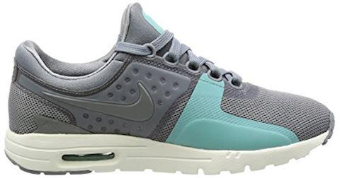 Nike Air Max Zero - Women Shoes Image 6