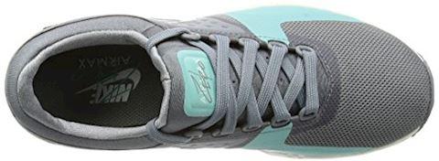 Nike Air Max Zero - Women Shoes Image 7