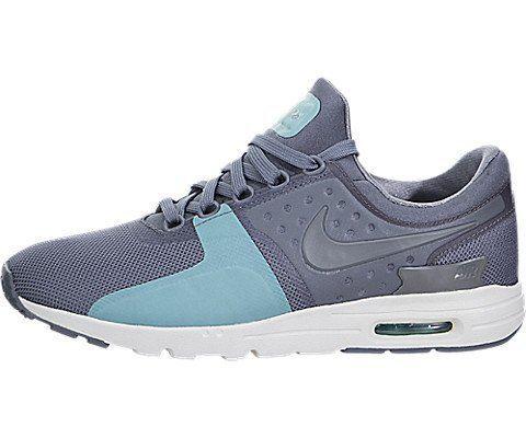 Nike Air Max Zero - Women Shoes Image 8
