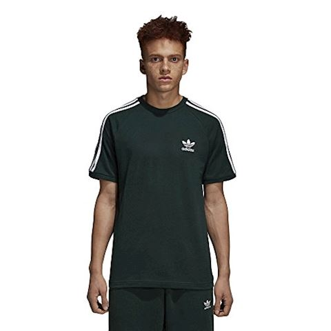 adidas 3-Stripes Tee Image