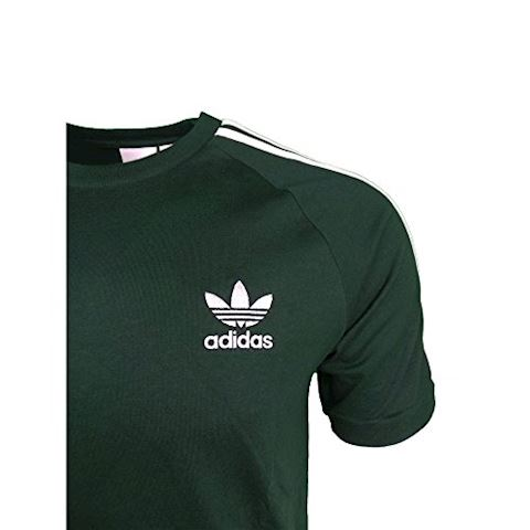 adidas 3-Stripes Tee Image 5