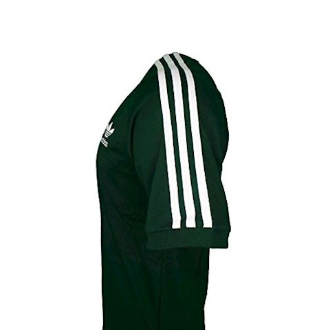 adidas 3-Stripes Tee Image 6
