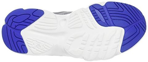Under Armour Boys' Primary School UA Pace Running Shoes Image 3