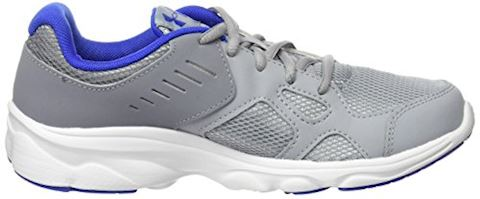 Under Armour Boys' Primary School UA Pace Running Shoes Image 6