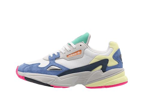 adidas Falcon Shoes Image