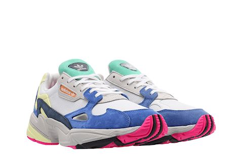 adidas Falcon Shoes Image 2
