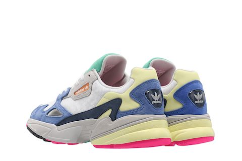 adidas Falcon Shoes Image 3