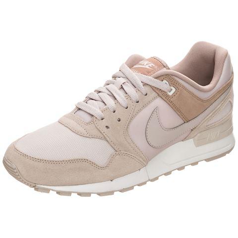 Nike Air Pegasus 89 ND Men's Shoe - Cream Image