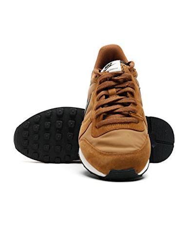 Nike Internationalist Image 4