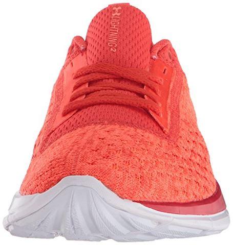 Under Armour Women's UA Lightning 2 Running Shoes