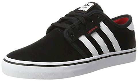 adidas Seeley Shoes Image