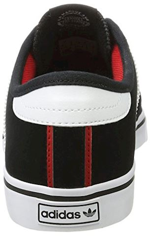 adidas Seeley Shoes Image 2