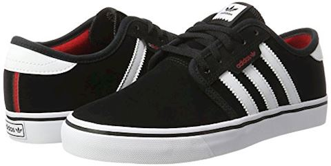 adidas Seeley Shoes Image 5