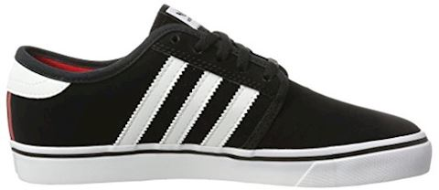 adidas Seeley Shoes Image 6