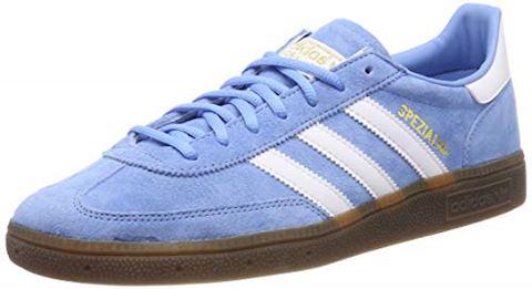 adidas Handball Spezial Shoes Image