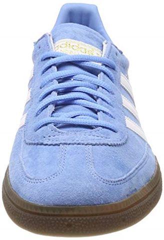 adidas Handball Spezial Shoes Image 4
