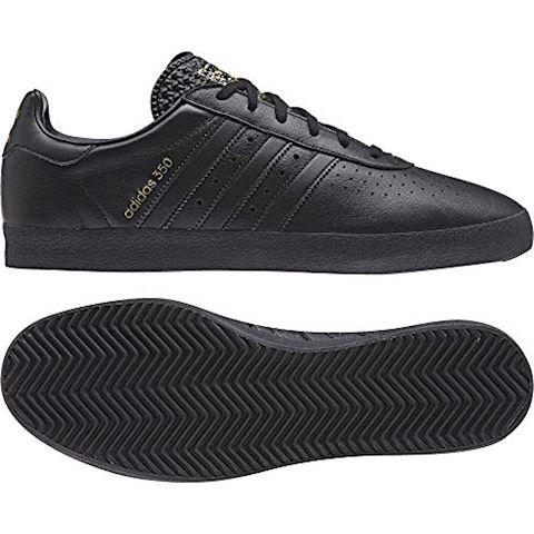 adidas 350 Shoes Image