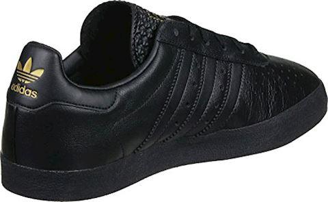 adidas 350 Shoes Image 4