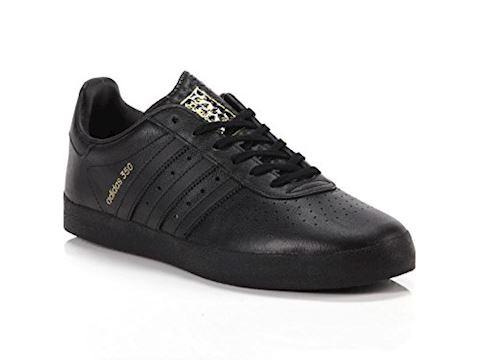 adidas 350 Shoes Image 8