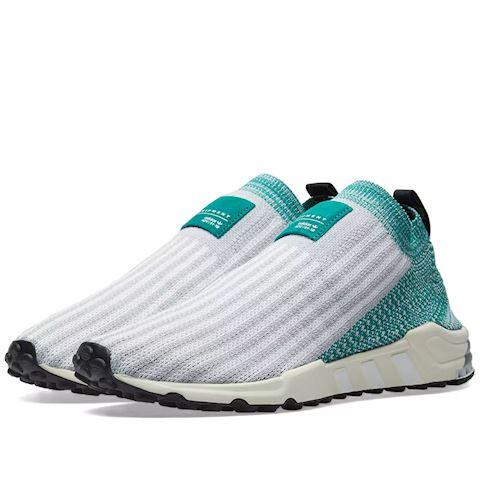 check out 227e0 defb9 adidas EQT Support SK Primeknit Shoes