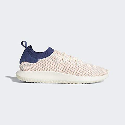 adidas Tubular Shadow Primeknit Shoes Image