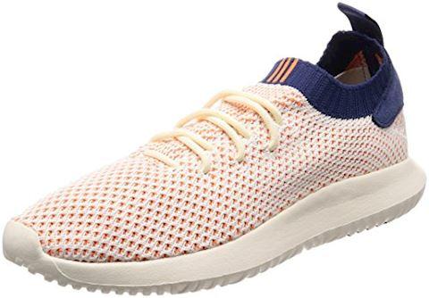 adidas Tubular Shadow Primeknit Shoes Image 2