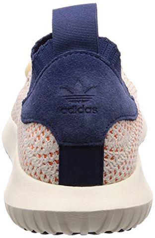 adidas Tubular Shadow Primeknit Shoes Image 3