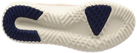 adidas Tubular Shadow Primeknit Shoes Image 4