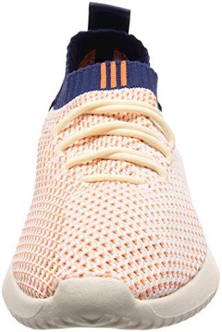 adidas Tubular Shadow Primeknit Shoes Image 5