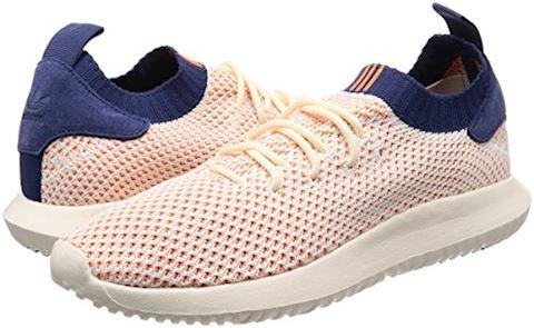 adidas Tubular Shadow Primeknit Shoes Image 6